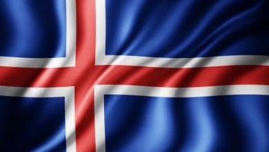 الهجره الى ايسلندا