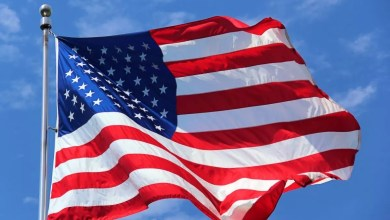 Photo of تعرف على برنامج الإعفاء من تأشيرة أمريكا – قائمة بالدول المعفية