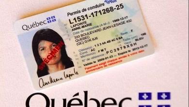 Photo of كيف تنحح في امتحان السياقة في كندا – نصائح هامة