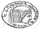 نبوخذ نصر