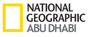 البث المباشر ناشونال جيوغرافيك ابو ظبي