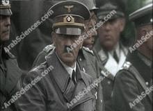 أبُكاليبس : الحرب العالمية الثانية : العُدْوان ناشونال جيوغرافيك ابو ظبي