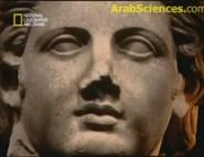 ماوراء أسطورة الإسكندر المقدوني