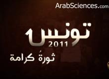 تونس 2011 : ثورة كرامة