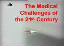 التحديات الطبية للقرن 21 : الخرف