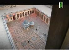 عظماء الإسلام : طارق بن زياد