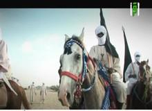 عظماء الإسلام : عماد الدين و نور الدين زنكي
