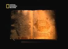 ملفات محيرة : ليوناردو دا فينشي