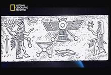 صورة حقيقة أم زيف : أول رواد الفضاء