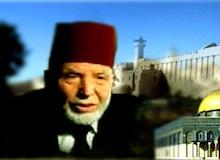 الشيخ محمد رشاد الشريف
