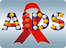 موسوعة العلم و الإيمان : الايدز