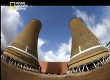 تفجيرات هندسية : الإنفجار النووي