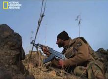 ليلة عنف حقيقي - نظرة عن كثب : داخل طالبان