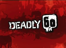 Deadly 60 - بنما