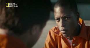 هروب ماكر HD : فرار سجن إنديان ريفر