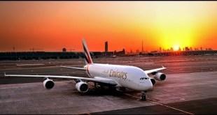وثائقي مطار دبي الدولي : ح8