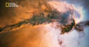 الكون COSMOS ح2 HD ـ رحلة في الوقت والفضاء