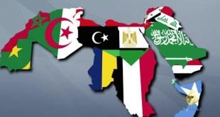 الجامعات العربية ج2: البحث العلمي إلى أين؟