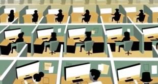 مقتطف : خطر الموت من الجلوس لساعات طويلة