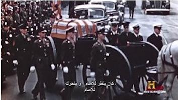 الحرب العالمية الثانية HD : ح9 و ح10 (الأخيرة)