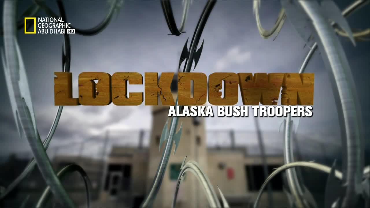 وراء القضبان – السجن HD : زارعو الكمائن في ألاسكا - موقع علوم العرب