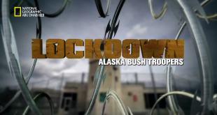 وراء القضبان – السجن HD : زارعو الكمائن في ألاسكا
