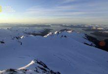 صورة وجهات برية HD : آلاسكا البرية