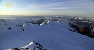 وجهات برية HD : آلاسكا البرية