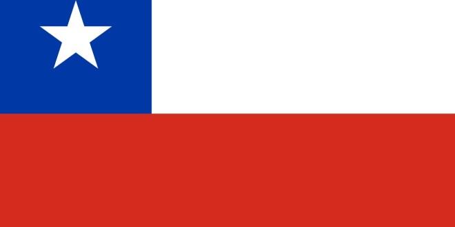 حول العالم : تشيلي