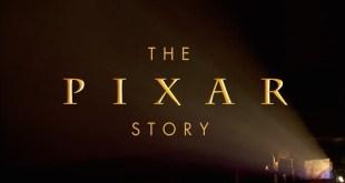 مترجم – قصه بيكسار : Pixar