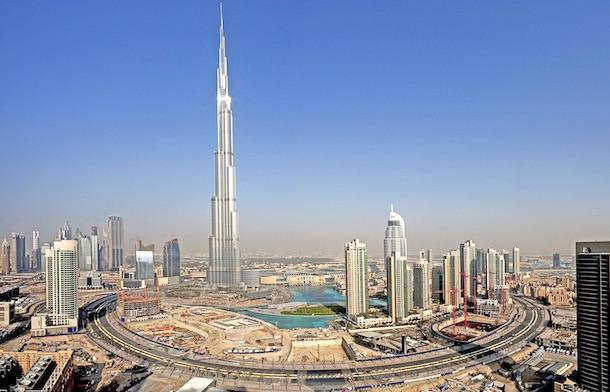 دولة الإمارات العربية المتحدة