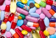 صورة مقال – احذر:  المضادات الحيوية تضعف المناعة و البديل هو …