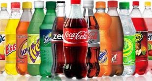 مقال - ما الذي يحدث لجسمك لو ابتعدت عن تناول المشروبات الغازية ؟