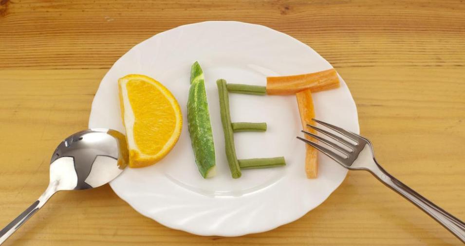 الحمية الغذائية..مخاطرها أكثر من فوائدها