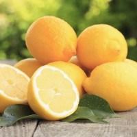 مقال - الليمون : فوائد عظيمة للجسد و الروح