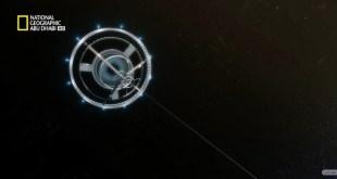 الكون المعجز HD : الهروب من الكوكب