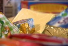 صورة مقال – الفوسفات .. خطر مغلف في الأغذية الجاهزة