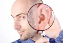 """صورة مقتطف – هل تعرف مرض """"مِنْيِير"""" (Ménière's disease) المرهق الذي يصيب الأذن الداخلية؟"""