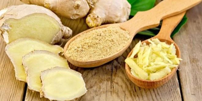 مقال - 10 مواد غذائية طبيعية حارقة للدهون