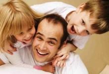 مقال - أبرز الأخطاء في تربية الأبناء