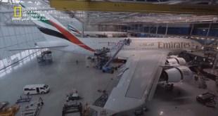 مطار دبي الدولي S3 HD : الحلقة 8