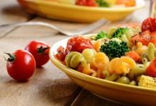 صورة مقال – أطعمة تساعدك على إنقاص وزنك دون الإحساس بالجوع