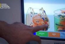 مطار دبي الدولي S3 HD : الحلقة 9