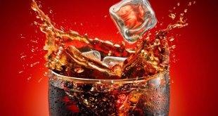 مقال - ماذا يحدث لجسمك خلال ساعة من شرب الكولا؟