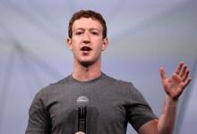 صورة مقال – هكذا يحمي مؤسس فيسبوك خصوصيته على الكمبيوتر!!!