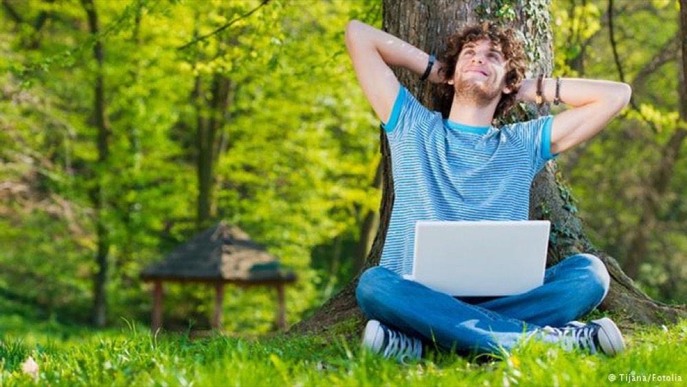 مقال - هكذا و بسهولة تزيد تركيزك الذهني أثناء العمل و الدراسة - موقع علوم العرب