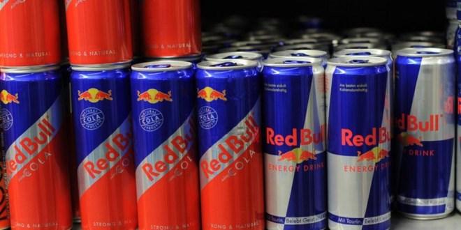 مقال -هل مشروبات الطاقة أخطر مما يعتقد؟