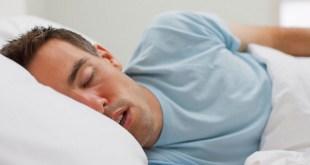 مقال - كيف تخلد إلى النوم في دقيقة واحدة؟