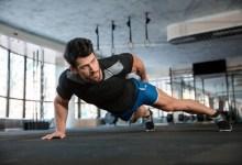 صورة مقال – لهذه الأسباب عليك البدء بممارسة الرياضة فورا!!