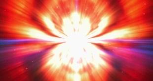 مترجم - الكون موسم 1 ح10 : كيف تتكون النجوم وكيف تموت